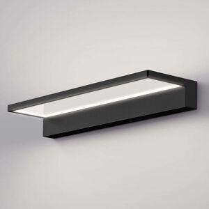 serien.lighting Crib Wall LED nástěnné světlo