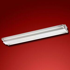 Dvouzdrojové stropní světlo Basic 18 W