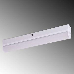 LED osvětlení kuchyňské linky Star LED Combi
