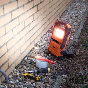 Smartwares FCL-76011 Pracovní světla