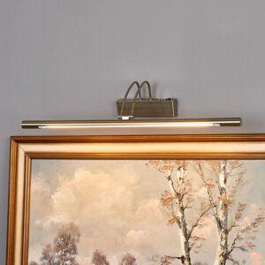 Piktura - LED obrazové světlo s vypínačem