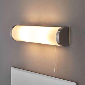 Searchlight Koupelnové světlo Liana IP44