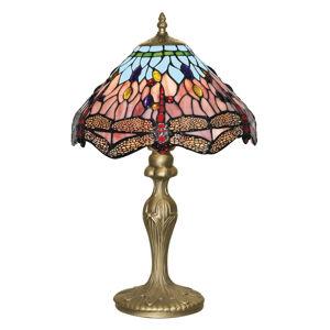 Searchlight EU1287 Stolní lampy