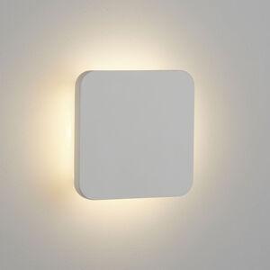 Searchlight 8834 Nástěnná svítidla