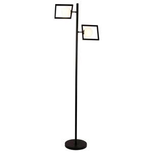 Searchlight EU4832-2BK Stojací lampy
