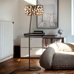 Schuller 266616N Stojací lampy