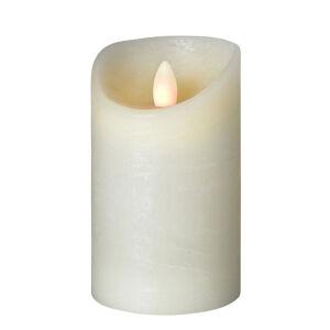 Sompex 47002 LED svíčky