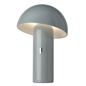 Sompex 78085 Stolní lampy