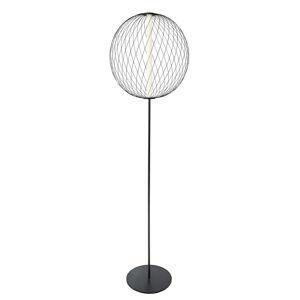Sompex 88526 Stojací lampy