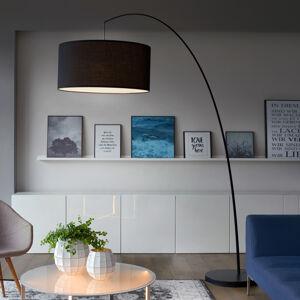 Sompex 78760 Obloukové lampy