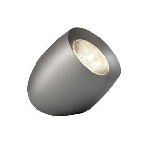 Sompex 87506 Světla na parapety