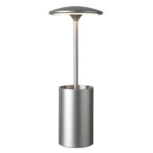 Sompex 78990 Stolní lampy kancelářské