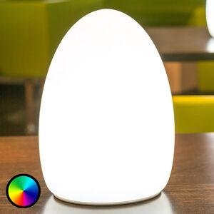 Smart&Green 801 SmartHome venkovní dekorativní svítidla