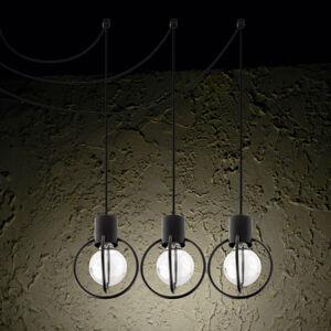 SIGMA 31085 Závěsná světla