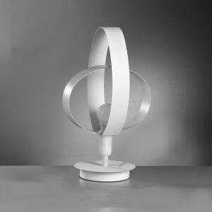 ONLI Stolní lampy