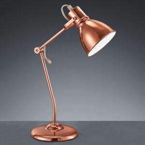 Trio Lighting 500500109 Stolní lampy kancelářské