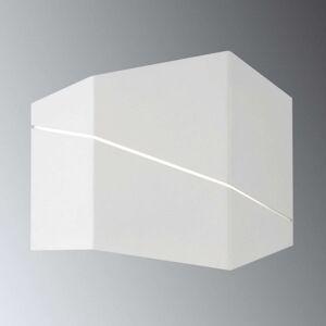Trio Lighting 223210131 Nástěnná svítidla