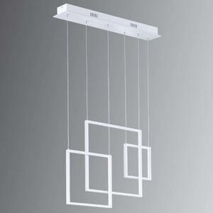 Závěsné LED světlo Tucson s funkcí Switchdim