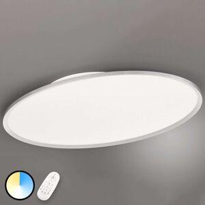 Multifunkční stropní světlo LED Torrance