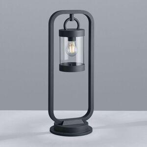 Osvětlení cesty Sambesi, soumrakový senzor, 60cm