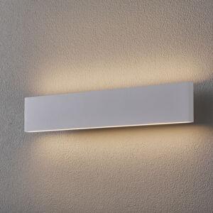 Trio Lighting 225174731 Nástěnná svítidla