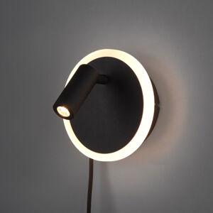 Trio Lighting 229210232 Nástěnná svítidla