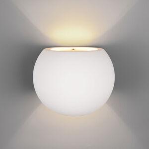 Trio Lighting 201400101 Nástěnná svítidla