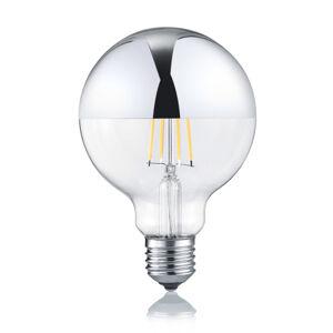 Trio Lighting 988-710 Stmívatelné LED žárovky