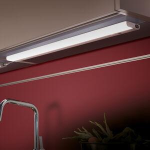 Trio Lighting 273271801 Světlo pod kuchyňskou linku