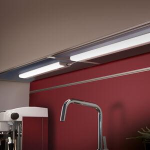 Trio Lighting 273271201 Světlo pod kuchyňskou linku