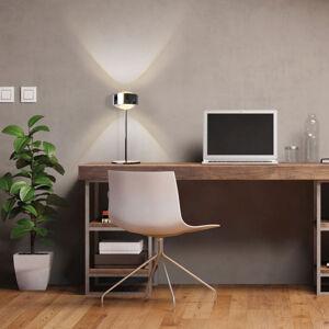 Top Light Stolní lampy kancelářské