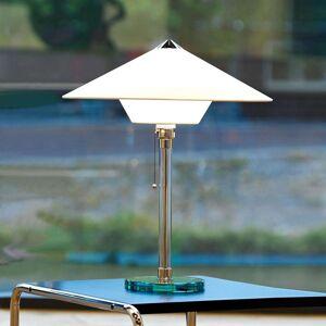 Stolní lampa TECNOLUMEN Wagenfeld WG28
