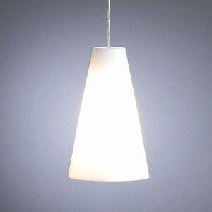 TECNOLUMEN HLWS03+GL/HL03Op Závěsná světla