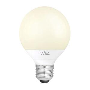 WiZ 1410189511 SmartHome žárovky