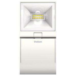 THEBEN 1020721 LED reflektory a svítidla s bodcem do země