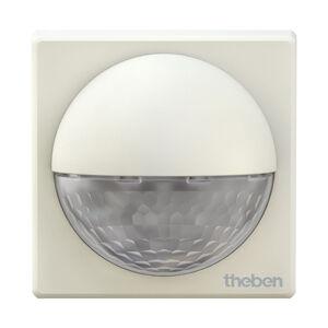 THEBEN 1010200 Detektory pohybu / Senzory