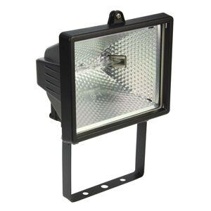 Heitronic 44010 LED reflektory a svítidla s bodcem do země