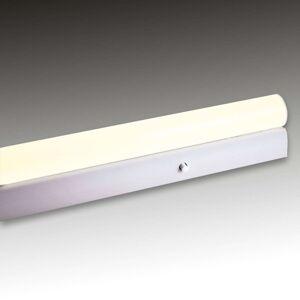 Bílá světelná lišta nástěnné světlo 35 W