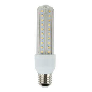 Heitronic 16050 LED žárovky