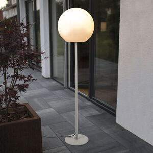 Heitronic Venkovní osvětlení terasy