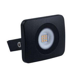 LED světlomet Bolton černý
