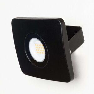 Heitronic 37391 LED reflektory a svítidla s bodcem do země