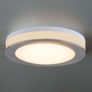 LED podhledové svítidlo Artemis 6 W nerez