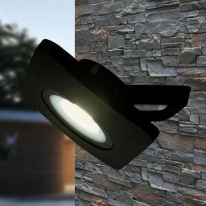 Heitronic 37399 LED reflektory a svítidla s bodcem do země