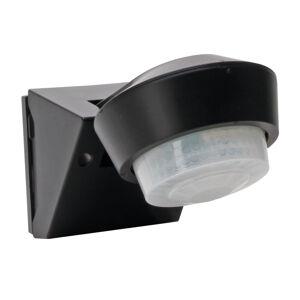 Heitronic 500078 Detektory pohybu / Senzory