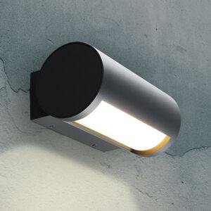 Heitronic Venkovní nástěnná svítidla