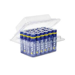 Varta BMICVS4003BOX Standardní baterie