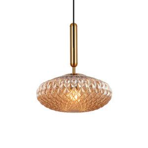 Viokef 4225601 Závěsná světla