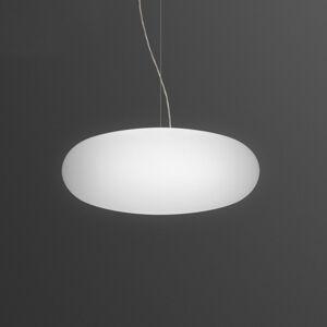 Vibia 0220 03 Závěsná světla
