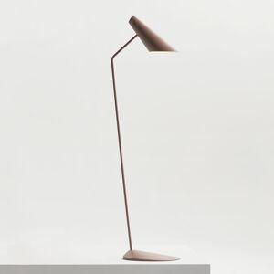 Vibia 0712 25 Stojací lampy